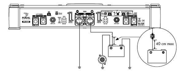 电路 电路图 电子 工程图 平面图 原理图 600_233